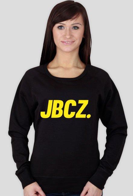 JBCZ. - bluza damska
