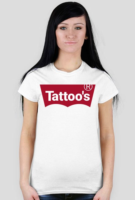 TattoosWOMEN