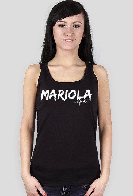 mariola damska