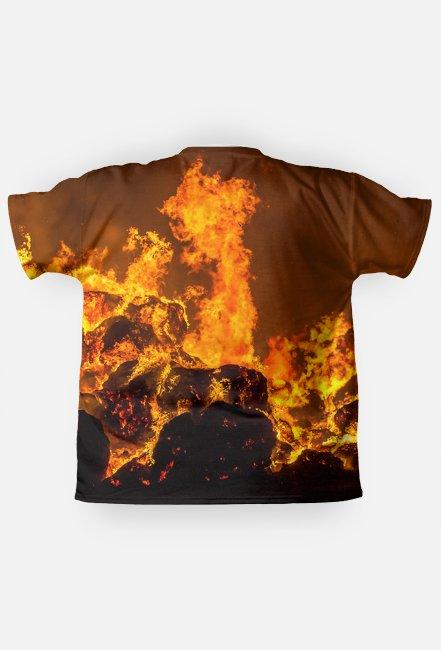 Pożarowe M