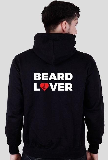 Kotwica Beard Lover