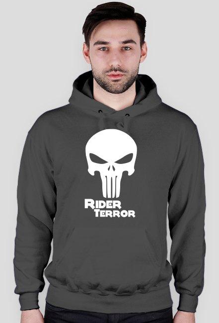 Rider Terror - bluza motocyklowa