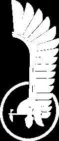 1 Dywizja Pancerna gen. Maczka koszulka