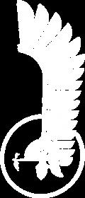 1 Dywizja Pancerna gen. Maczka bluza