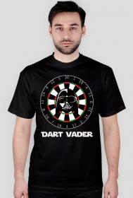 Koszulka Dart Vader