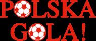 Polska gola koszulka dziecięca