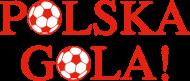 Polska gola koszulka damska
