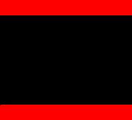 Prezent dla magistra inzyniera - kubek MGR INZ