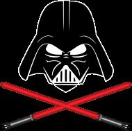 Darth Vader koszulka