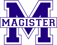 Prezent dla magistra po obronie - kubek Magister