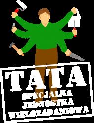 Tata - specjalna jednostka wielozadaniowa