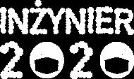 Koszulka Inzynier 2020 - prezent dla inzyniera