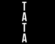 Koszulka TATA - bohater, twardziel, mistrz, kozak