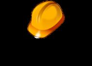 Kubek personalizowany Pani Inżynier z imieniem Weronika
