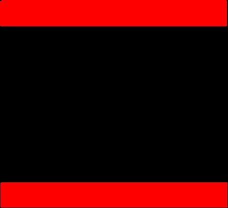 Prezent dla magistra inzyniera - MGR INZ kubek