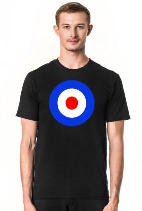 Koszulka RAF - Royal Air Force