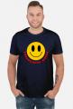 Koszulka Zdradziecka morda