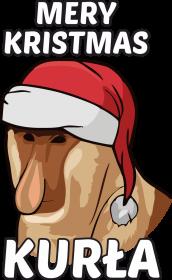Nosaczowe Święta