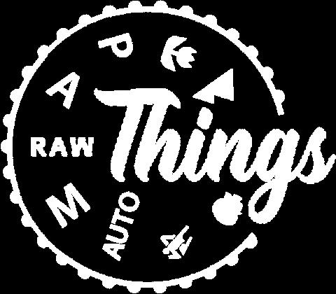 RT logo m /black