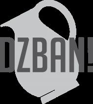 Dzban, dzbanek, młodzież, słowo roku 2018