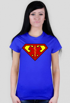SuperMedyk