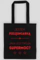 SUPERMOC - torba dla pielęgniarki