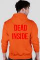 dead inside Bluz