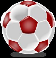 Komin - piłka nożna
