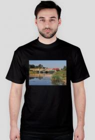 Koszulka męska #1
