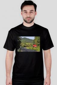 Koszulka męska #2
