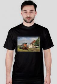 Koszulka męska #3