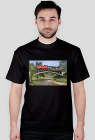 Koszulka męska #4