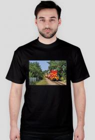Koszulka męska #6