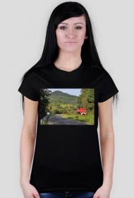 Koszulka damska #2