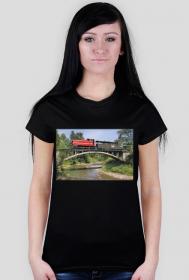 Koszulka damska #4