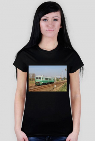 Koszulka damska #5
