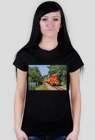 Koszulka damska #6