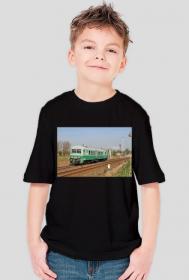 Koszulka chłopięca #5