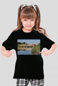 Koszulka dziewczęca #1