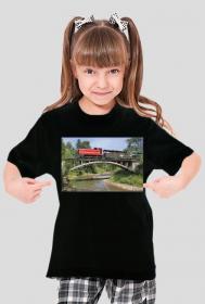 Koszulka dziewczęca #4
