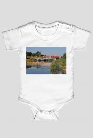 Body niemowlęce #1