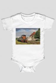 Body niemowlęce #3