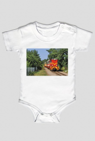 Body niemowlęce #6
