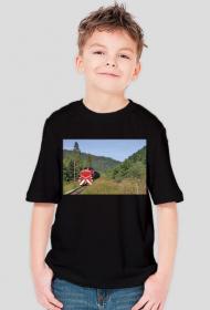 Koszulka chłopięca #3
