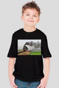 Koszulka chłopięca #16
