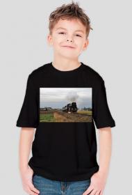 Koszulka chłopięca #17