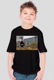 Koszulka chłopięca #31