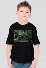 Koszulka chłopięca #35