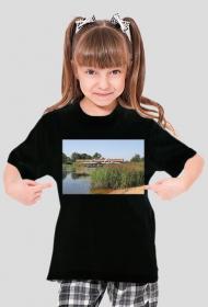 Koszulka dziewczęca #8