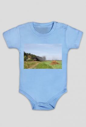 Body niemowlęce #25